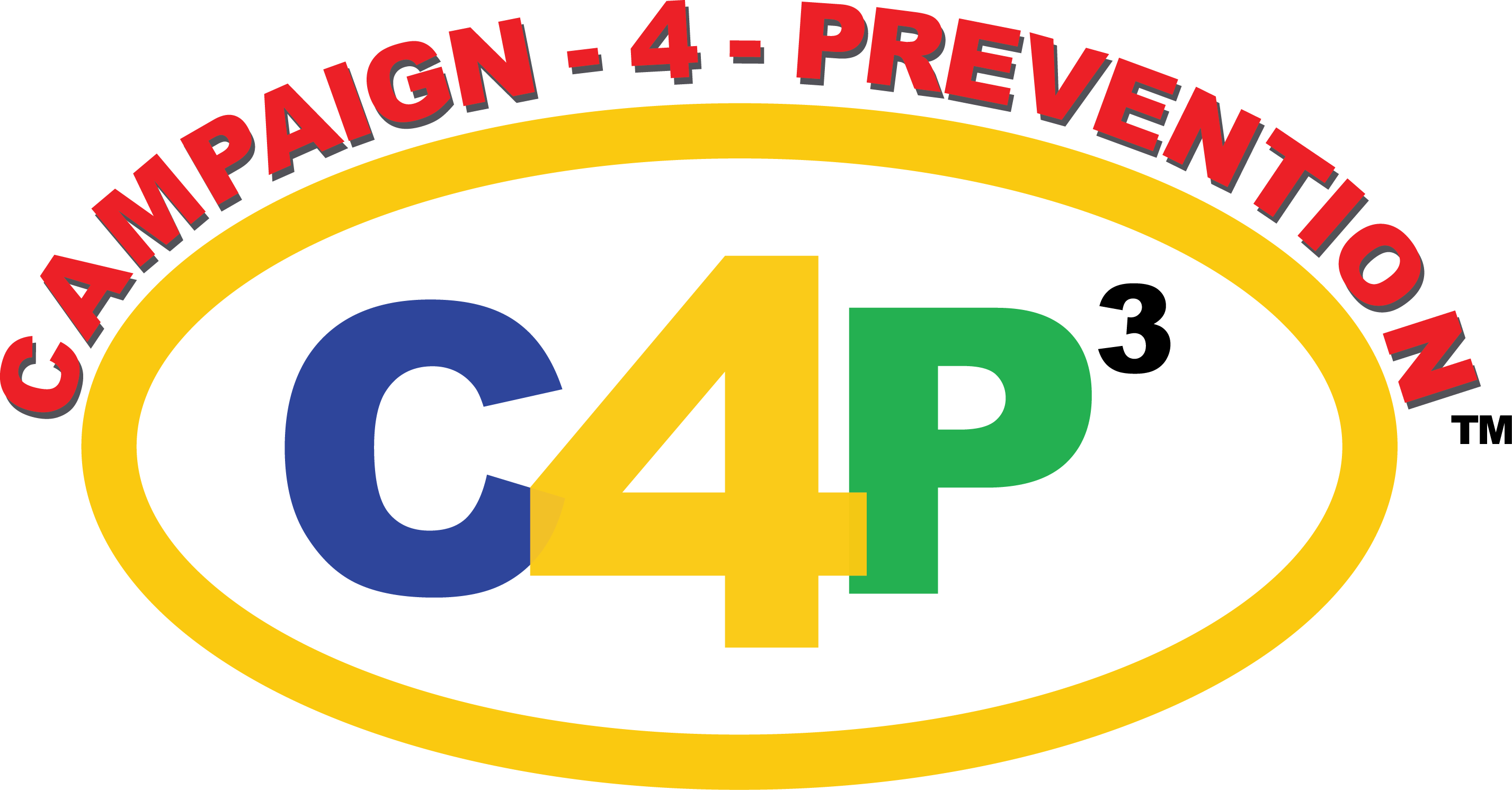c4p3 logo-extra large logo - Copy
